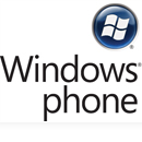Windows Mobile Programming